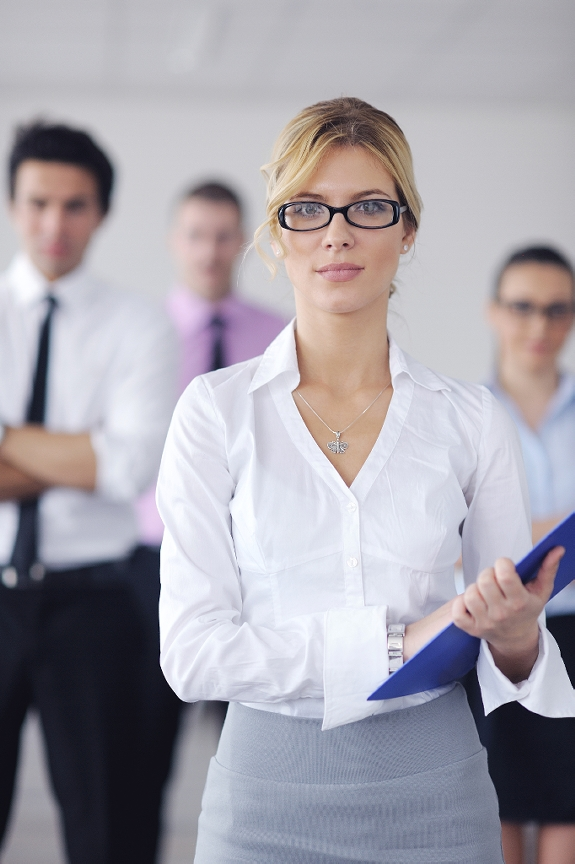 formation coaching courtier immobilier