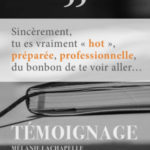 temoignage_03