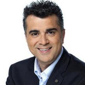 Michael Vadacchino